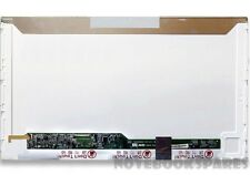 "15.6"" LED Toshiba Satellite L500-1XJ SCREEN DEAD PIXEL"