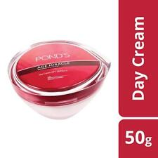 Pond's Age Miracle Wrinkle Corrector SPF 18 PA++ Day Cream 50 g