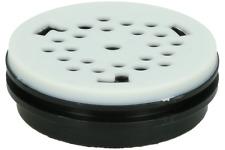Saeco Piattello Disco Camera Mobile Lavazza a Modo Mio SIN029 11008232 Originale