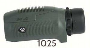 Vortex Solo Monocular 10x25 Vortex Optics  SWMONXT1025