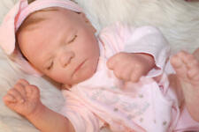 "CHARLEE KAY~ REBORN ~  ""CHASE"" FROM  BOUNTIFUL BABY ~LITTLE ME"