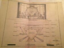 Mary Kay Original Heart Design Exhibit vintage extremely rare