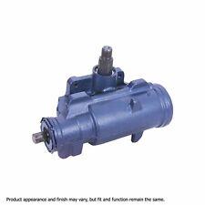 Cardone Industries 27-7519 Remanufactured Steering Gear