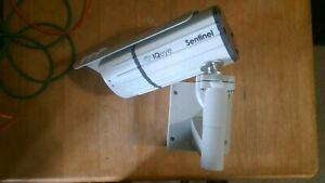 IQeye Sentinel 853 IP security camera