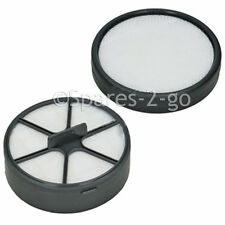 Type 89 Pre & Post Filter Set Fits Vax Mach Zen Pet C86-MZ-PE C91-MZ-BE Vacuum