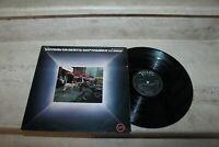 LP VINYL Astrud Gilberto / september 17,1969 (pressage français, 1970)