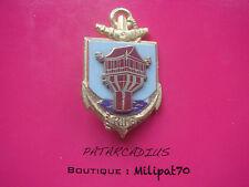 TdM - 9° RIMa . Régiment d'Infanterie de Marine ( relief . 2 parties )