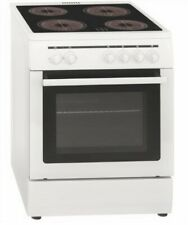 PKM Eh 4-60 GK6 60cm Free-Standing Electric Oven Glass Ceramic Convection