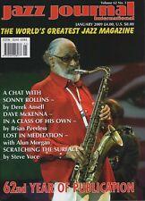 Sonny Rollins. Dave McKenna.  Jazz HL4.40
