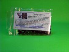 Gingko Biloba Visual Acuity Iplex Helper Memory Circulation 60 capsules: $6.95