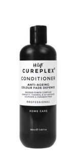 Hi Lift  Cureplex Conditioner 350ml - Quality with professional results Best Pic