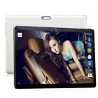 10 inch Android 5.1 IPS Screen Octa Core Dual Sim 3G Tablet PC 4GB+64GB WiFi
