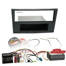 OPEL CORSA D 06-14 1-DIN radio de voiture Set d'INSTALLATION BUS Can Adaptateur