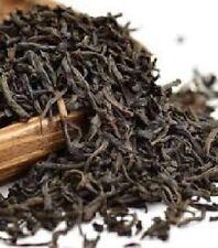 Organic Darjeeling Tea (SECOND FLUSH 2020) SFTGFOP I MUSCATEL 500 gms