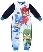 PJ Masks Baby Boys' Sleepwear