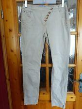 CECIL Stretch Jeans, W28 L32