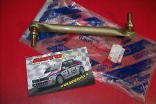 TIRANTE LEVA MARCE 46522884 FIAT PANDA 4x2 RINVIO CAMBIO LEVERAGGIO ORIGINALE