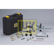 Montagewerkzeugsatz Kupplung/Schwungrad - LuK 400 0418 10