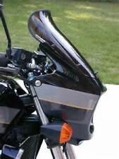 Kawasaki ZRX1100 ZRX 1100 Touring Windshield Shield Light Tint - MADE IN ENGLAND