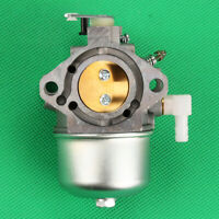 Carburetor Carb For Briggs Stratton 690111 690117 Engine