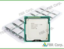 EXC Intel Quad Core i7-2600K SR00C 3.4GHz 8MB 5GTs LGA1155 Desktop Processor CPU