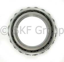 Differential Bearing fits 1962-1968 Volvo 122 544  SKF (CHICAGO RAWHIDE)