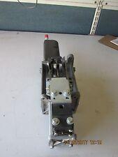 Nordson Model 3000 14:1 Ratio Piston Pump New No Box 105472 Applicator Aa95J6039