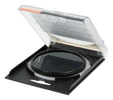Filtro gris-nd4 slim filtro - 72 mm-reduce transmitancia de luz a 1/4