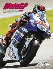 MotoGP Season Review: Officially Licensed: 2013 by Julian Ryder (Hardback, 2014)