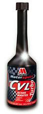 Millers Oils CVL Turbo Motorsport octane booster 500ml