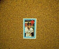 1971 Kellogg's Baseball 3D Super Stars #10 Willie Mays (San Francisco Giants)