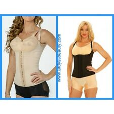 c534876b65e Ardyss Synthetic Shapewear for Women for sale