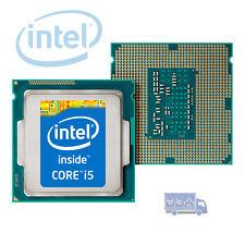 INTEL Core i5 4690K Socket 1150 CPU Quad Core 3,9 GHz 6 MB Cache Processore 1150