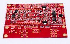 Assembled Pcb board Quasar Arm metal detector