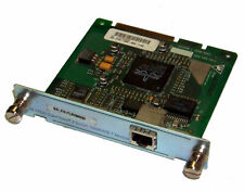 3Com 3C17220 SuperStack 3 4400 Gigabit 1000Base-T Switch Module