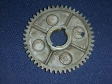 Atlas Craftsman 9 12 Inch Lathe 9 101 48a 48 Tooth Change Gear Fine Used