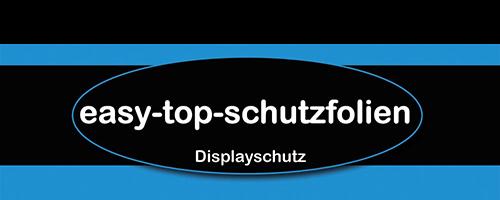 easy-top-schutzfolien
