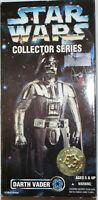 Star Wars Collector Series Darth Vader