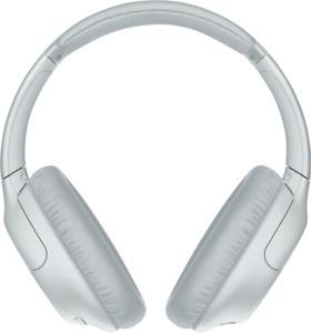 Sony WH-CH710N Weiss NoiseCancelling Bluetooth Kopfhörer Neu & OVP