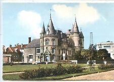 CP 80 Somme - Corbie - Hôtel de Ville