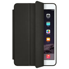 Apple iPad Mini smart Case Black Mgn62zm/a