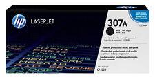 1x ORIGINAL TONER PATRONE HP Color Laserjet CP5220 CP5225 CP5225DN CP5225N 307a