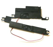 HP 15-R 15-R263DX Series Genuine Left and Right Speaker 749653-001 PK23000NZ00