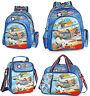 Disney Planes Rucksack Backpack Back to School Bags Lunch Bag Sports Travel Bag