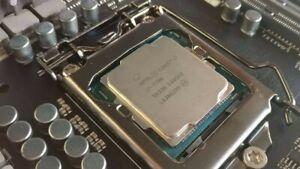 Intel Core i7-7700 LGA 1151 Desktop Processor