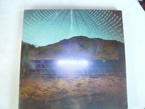 ARCADE FIRE EVERYTHING NOW VINYLE NEUF SOUS BLISTER