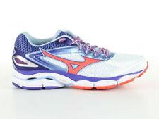 Scarpe sportive lacci multicolori marca Mizuno