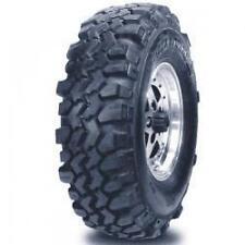 Super Swamper Tires 31x11.50-16LT, LTB LTB-02