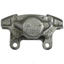 Disc Brake Caliper-DIESEL Rear Left NAPA/ALTROM IMPORTS-ATM 2202716L