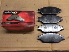 New Mintex Disc Brake Pad Pads MDB2303
